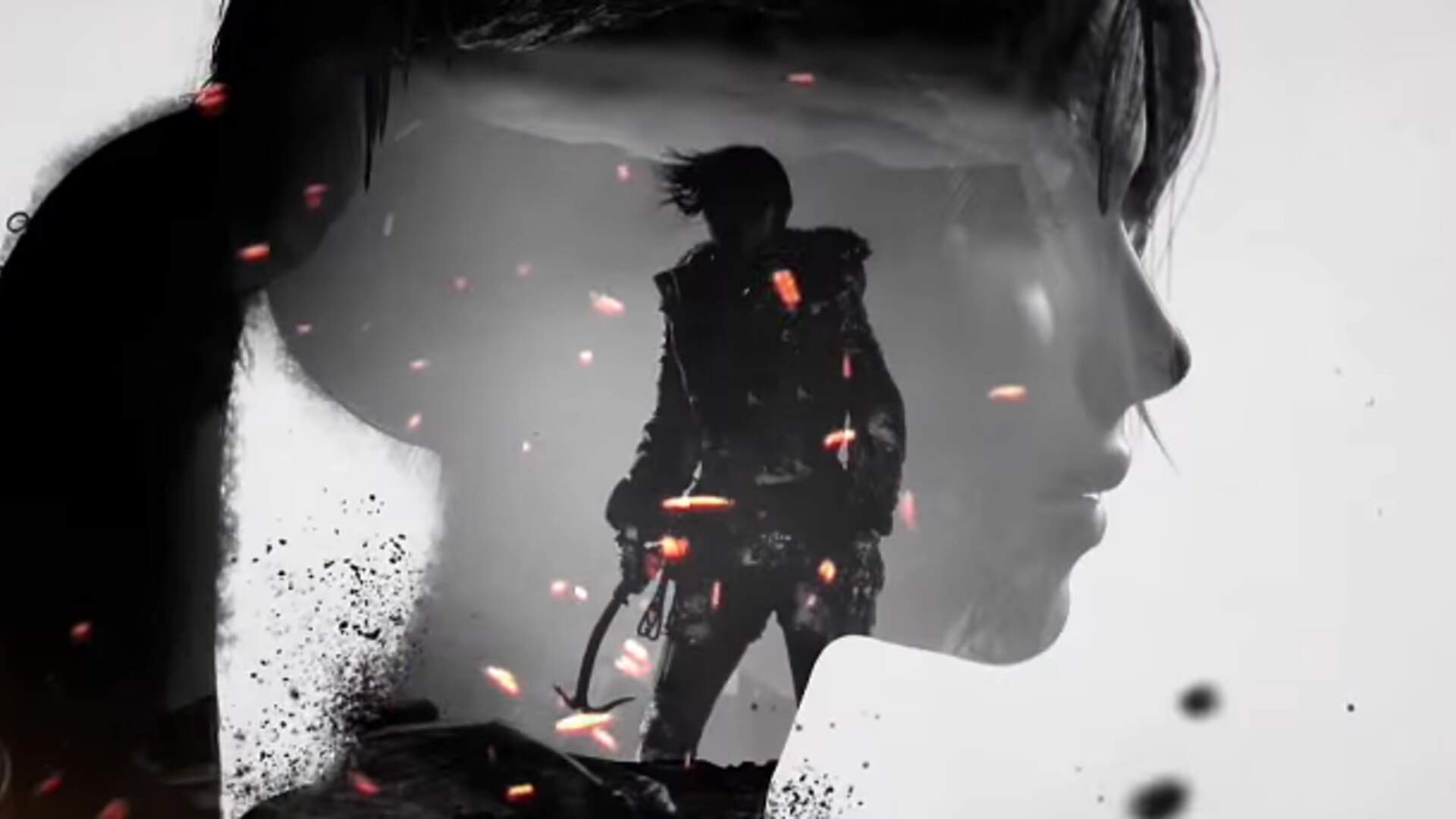 Shadow of the Tomb Raider's Options Let You Individually Set Puzzle, Traversal, and Combat Difficulty