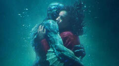 The Road to Shape of Water's Oscar Win Was Paved With Some Tantalizing Games