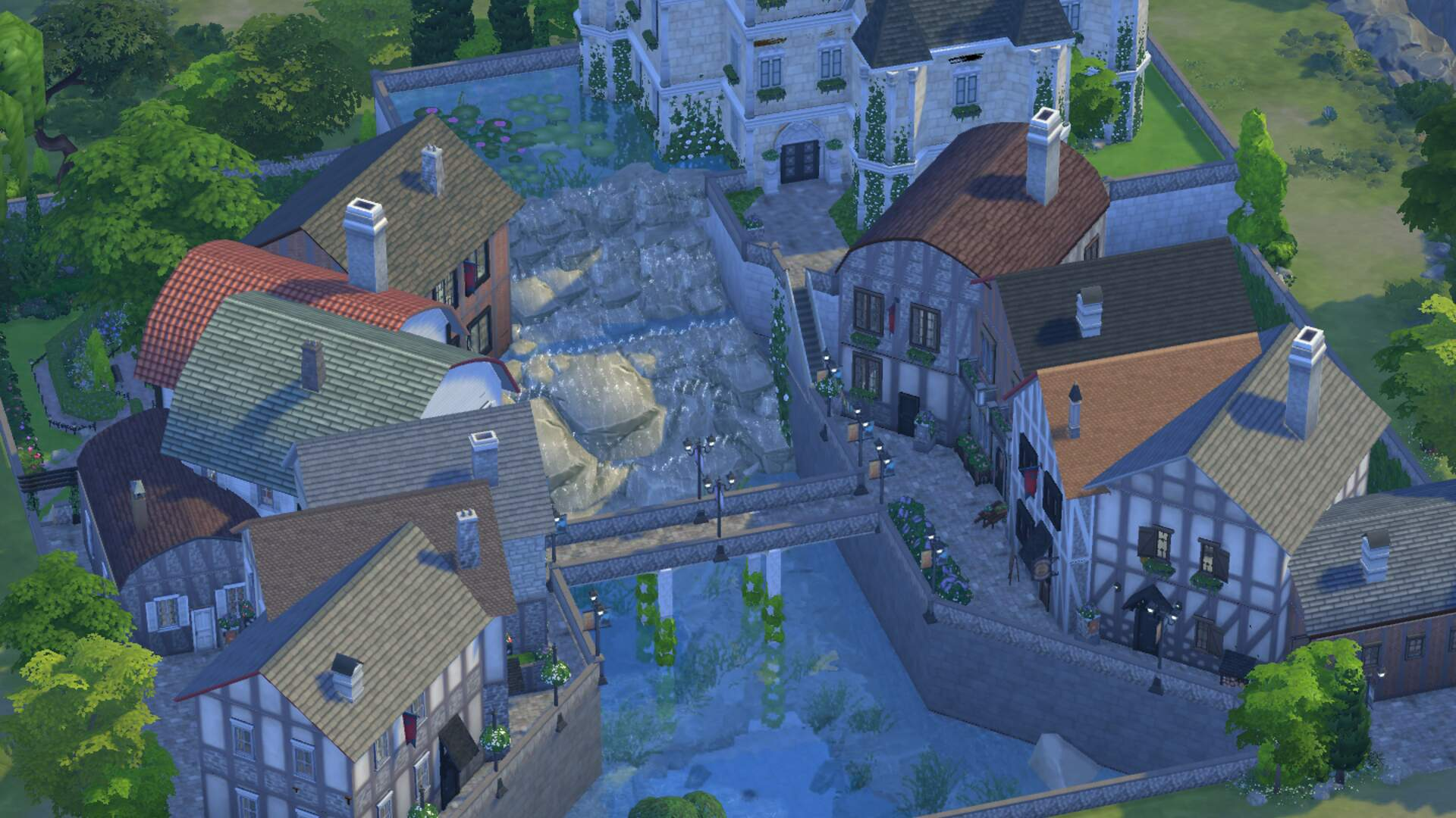 The Sims 4 Cheat Codes: Money, Vampire, Items and More