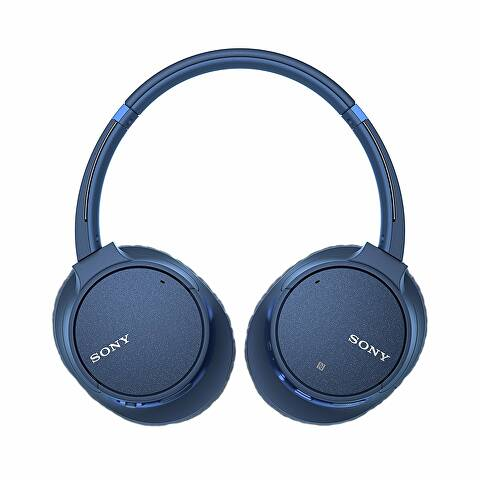 Cheapest Noise Cancelling Headphones in the Black Friday