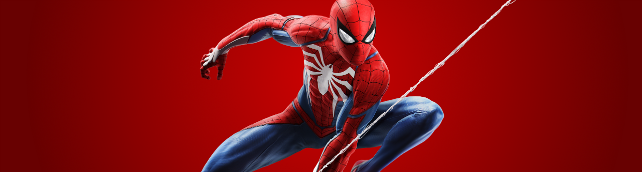 Spider Man Ps4 Guide And Tips Controls Photo Mode Usgamer