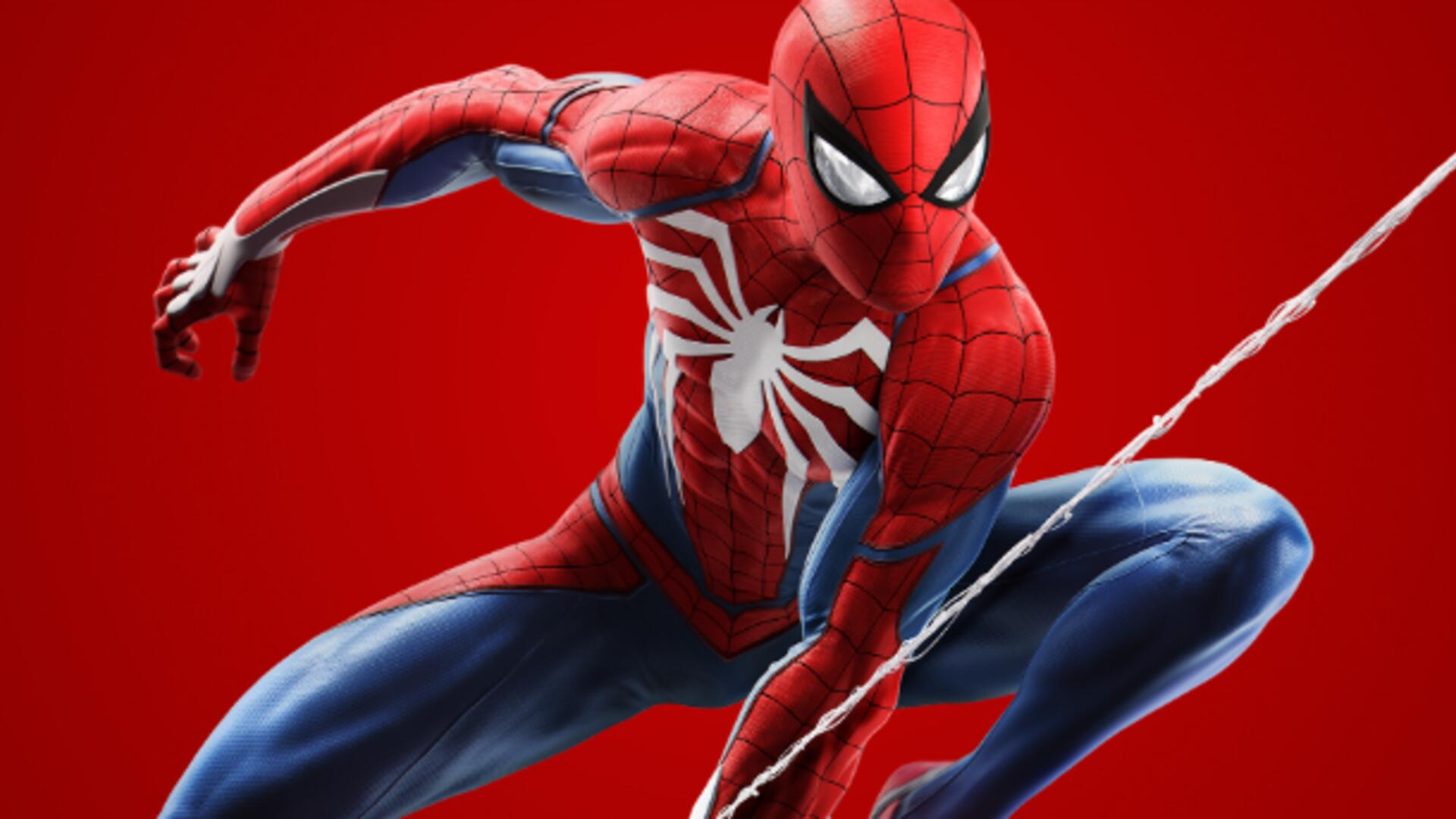 Spider-Man's Art Director on Bringing The Comic Costumes to Life on PS4