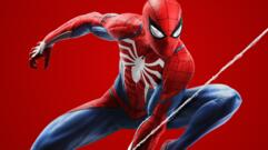 Spider Man PS4 Guide and Tips, Controls, Photo Mode