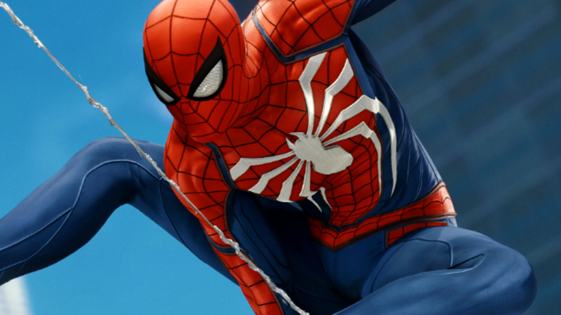 Spider Man PS4 Easter Eggs Locations: All the Best Hidden Secrets