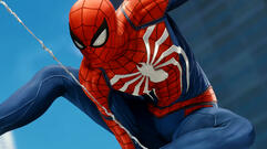 Spider Man PS4 Easter Eggs: The Secrets Hidden In Insomniac's Game