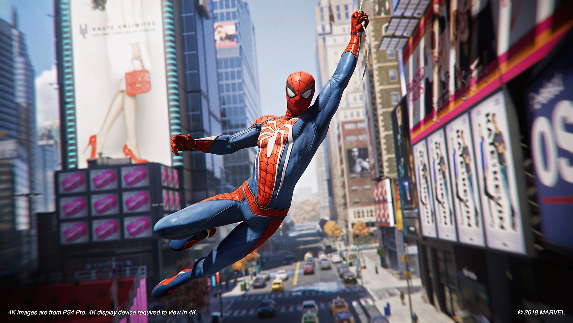 Spider,Man\u0027s Art Director on Bringing The Comic Costumes to