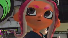 Splatoon 2: Octo Expansion Guide - New Campaign, New Gear, How to Unlock Multiplayer Octolings