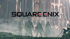 Square Enix E3 2018 Press Conference Recap—Games, Trailers, and Announcements