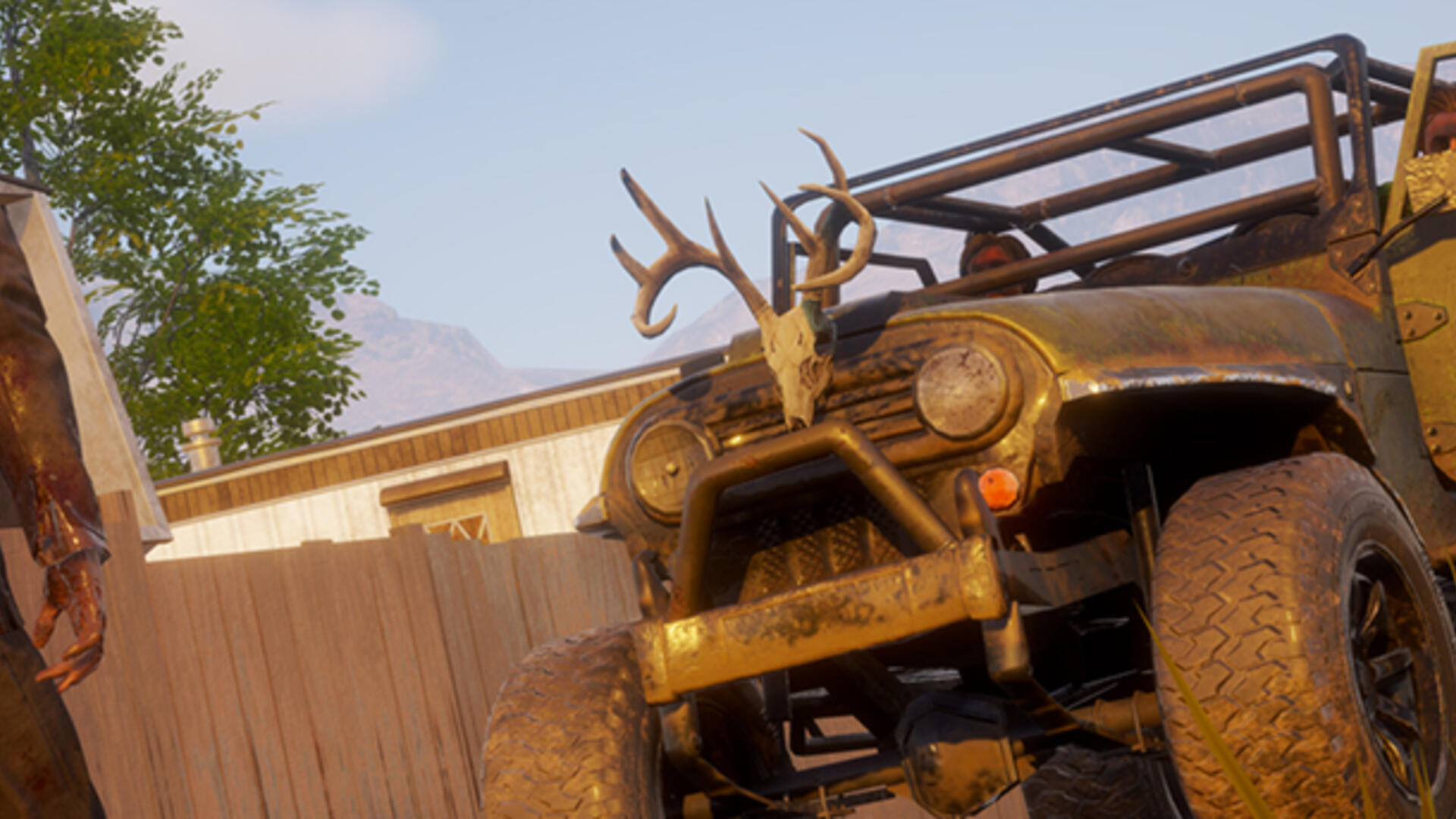 USgamer Stream: State of Decay 2 [Finished]