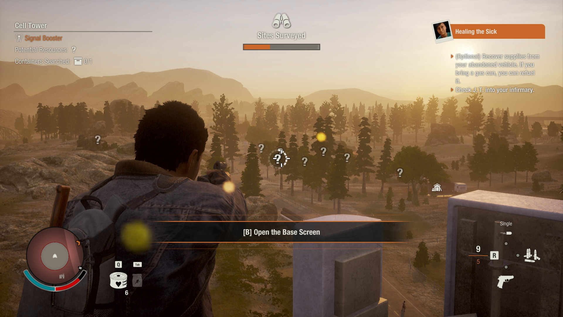 State of Decay 2 Review Round-up | USgamer