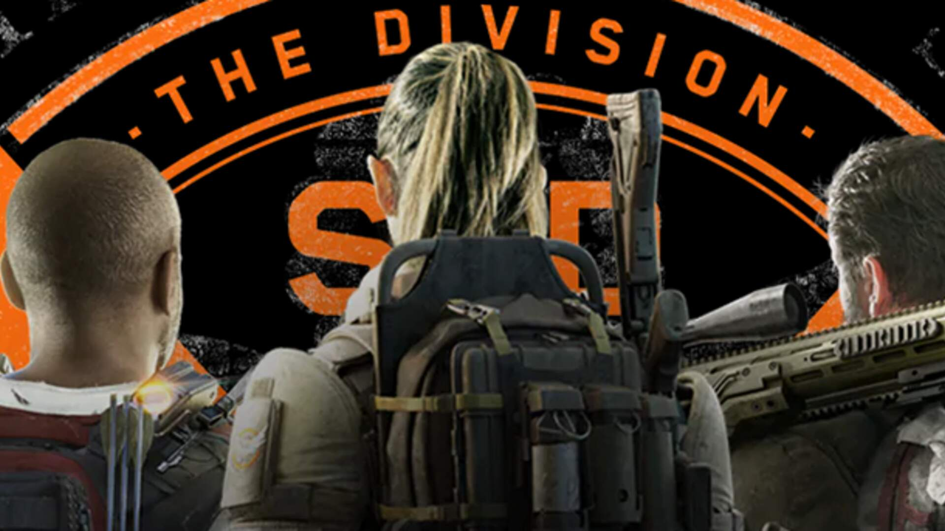 "The Division 2 is a ""New Hardcore Type of Experience"" For Veteran Players, Says Producer"