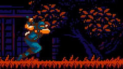 The Messenger Could be the Next Shovel Knight: Switch Indies to Watch