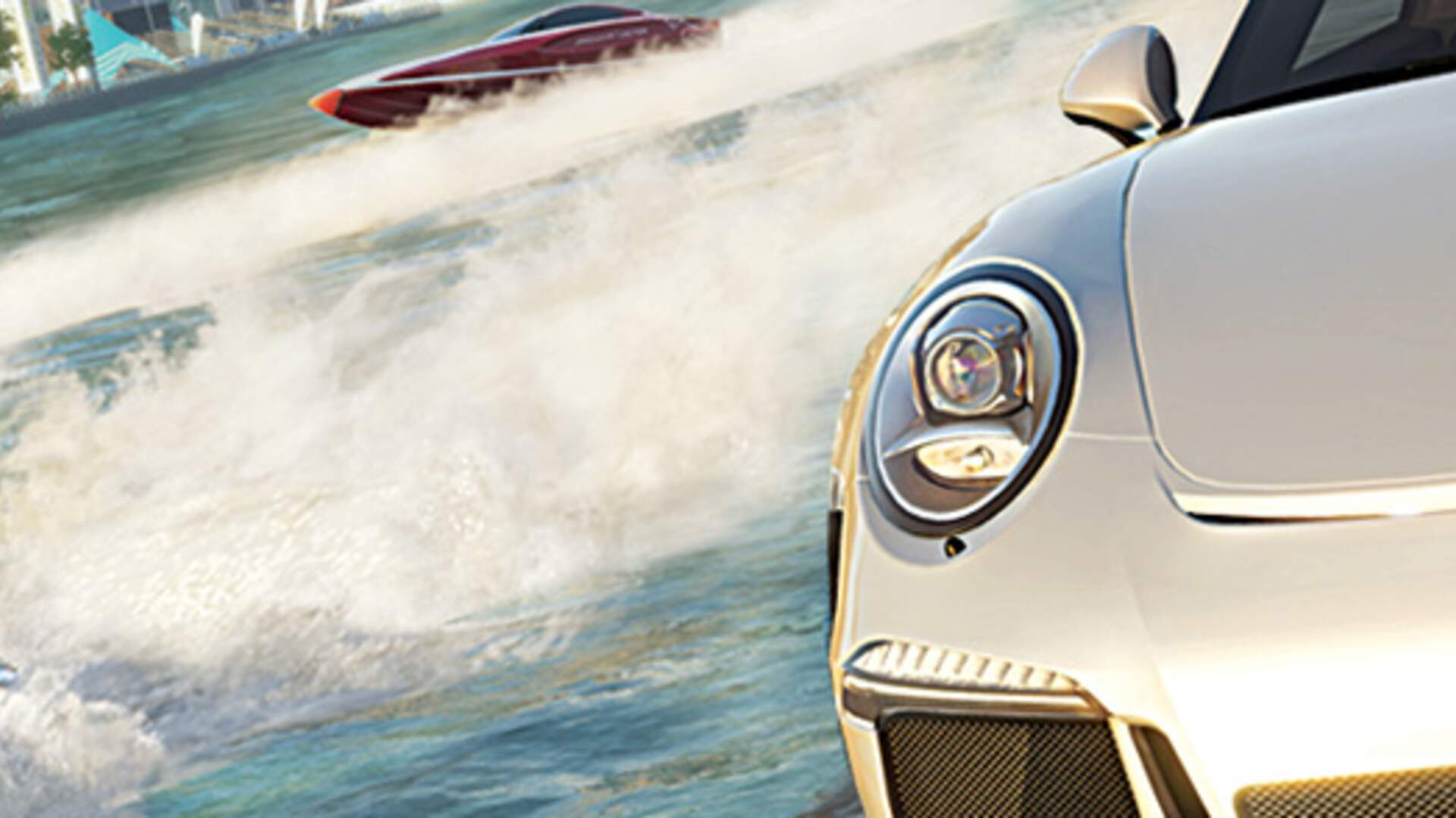The Crew 2 Bucks - How to Get Money Fast in The Crew 2