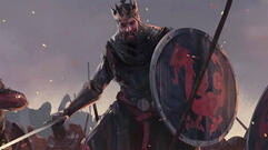 Total War Saga: Thrones of Britannia Review