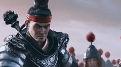 Total War: Three Kingdoms Brings Together History and Fantasy For a Franchise First