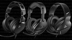 Turtle Beach Aims For PC With New Elite Atlas Lineup