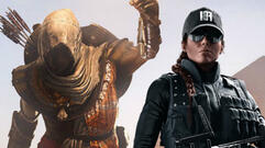 Assassin's Creed and Rainbow Six Siege Point to the Decline of Annual Releases