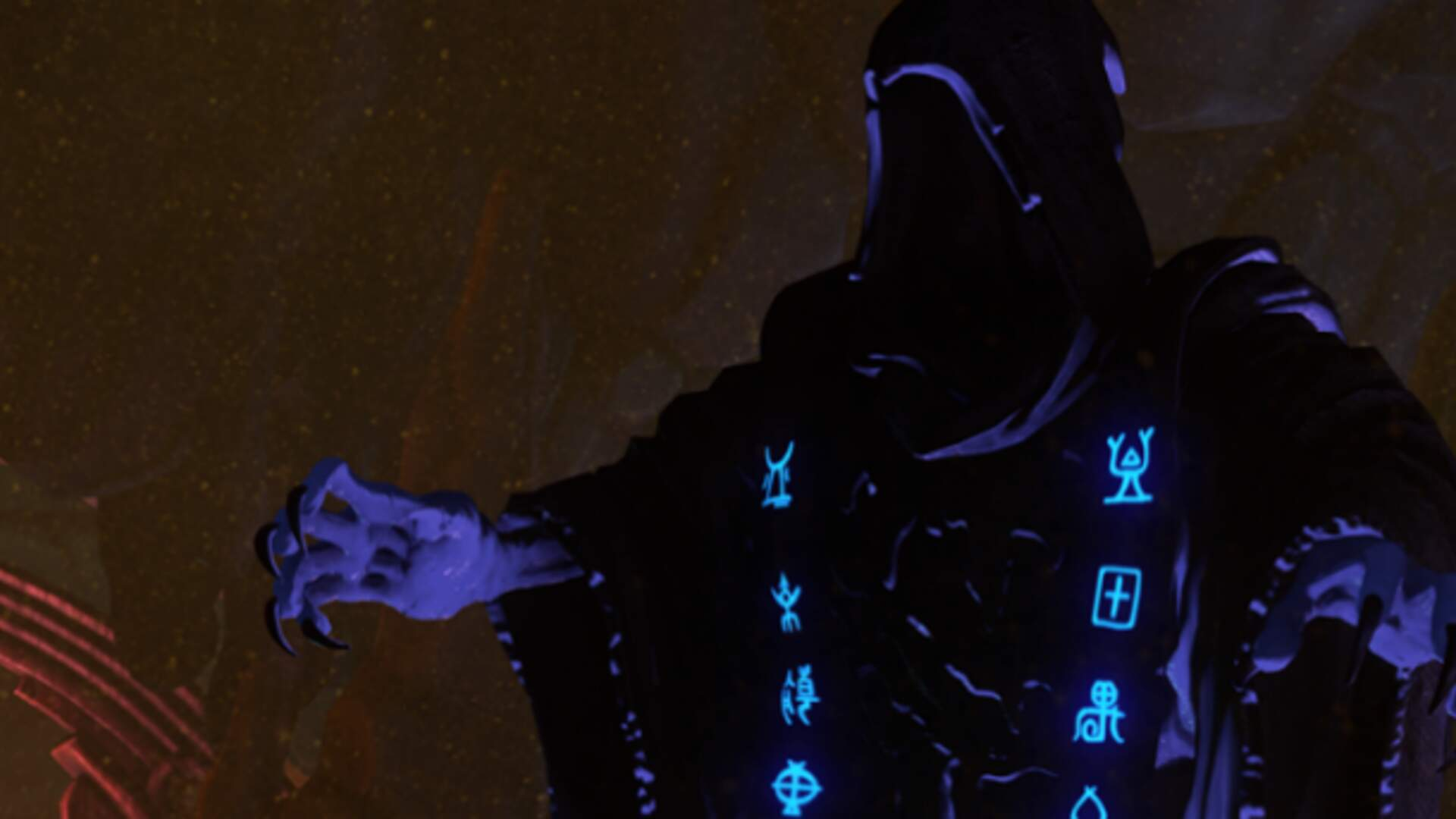 Underworld Ascendant Wants Players to Experiment in the Stygian Abyss