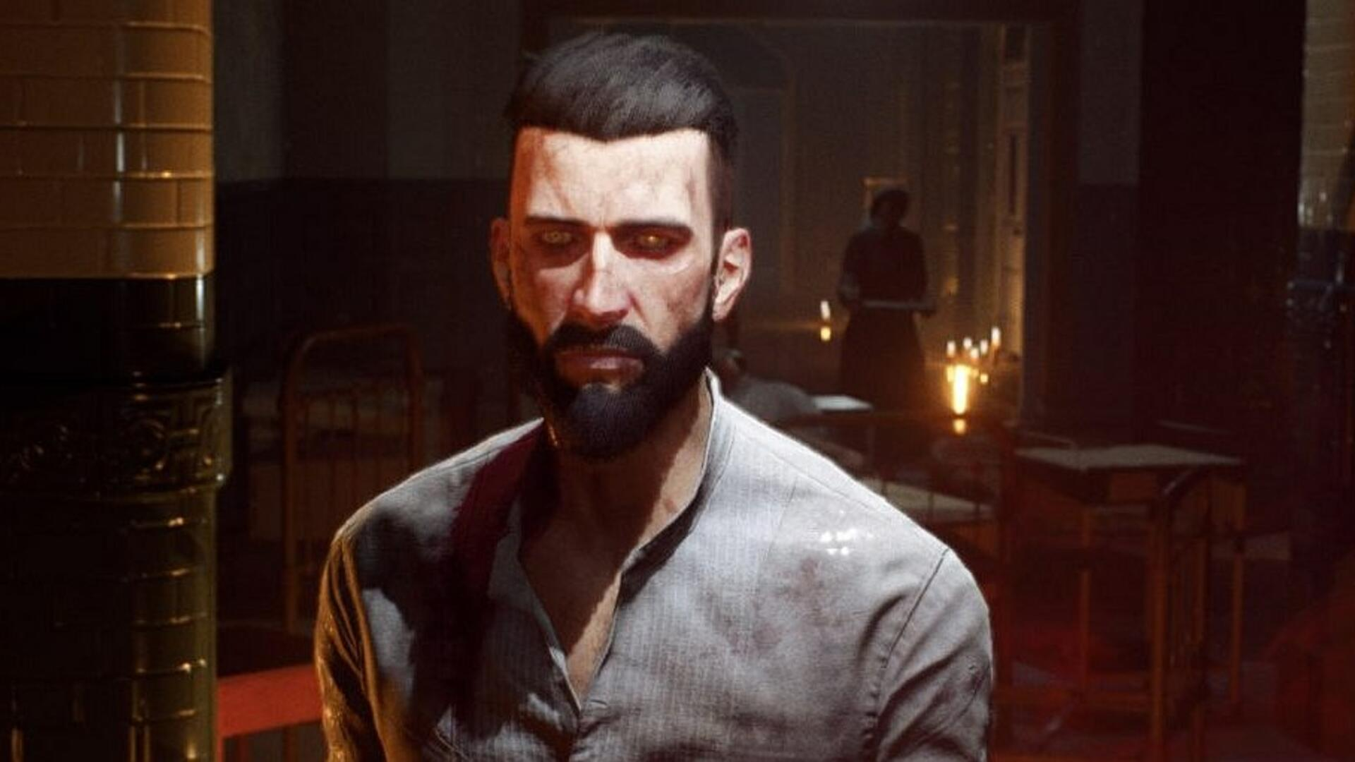 Vampyr Getting Difficulty Settings in Summer Update