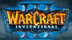 Warcraft 3 Gets a New Patch and Invitational Event