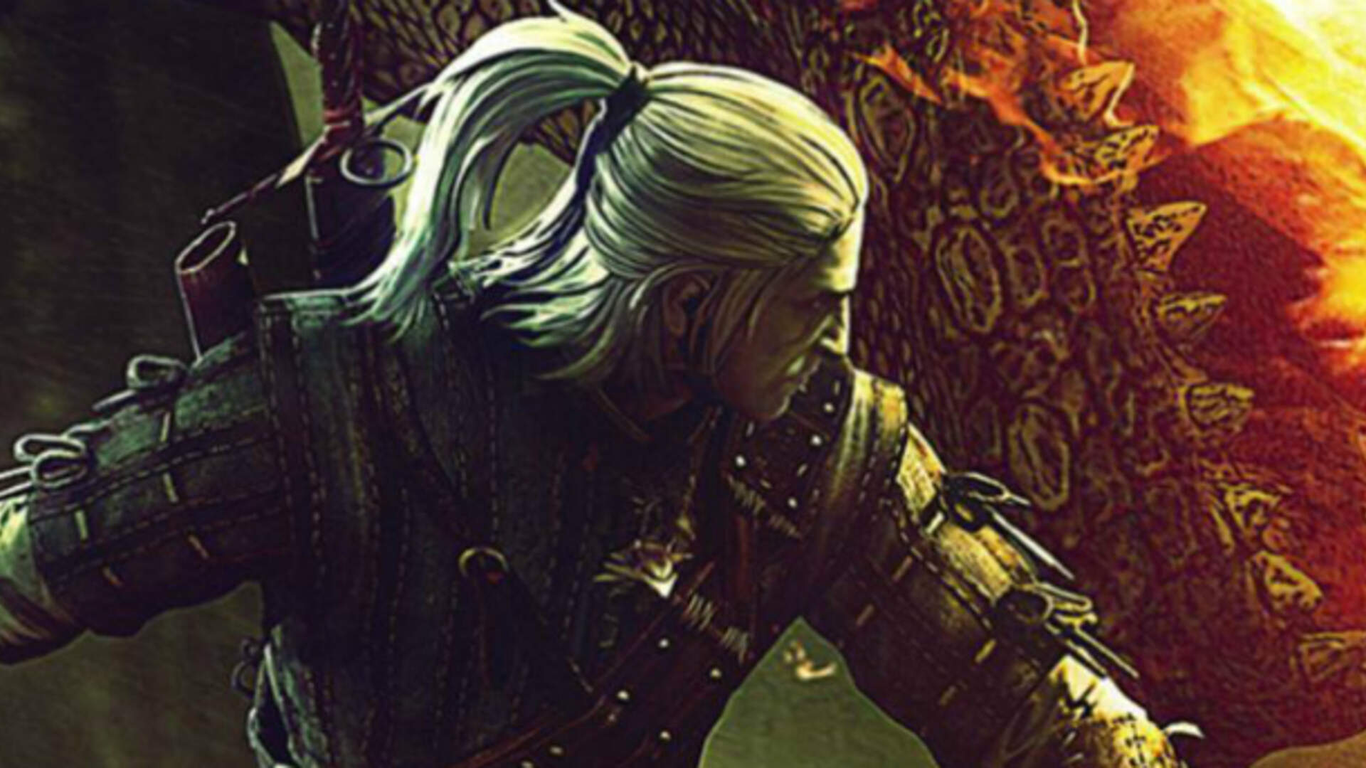 CD Projekt CEO Confirms Witcher Sequel, But It's Not The Witcher 4
