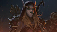 World of Warcraft Warbringers Short Brings Anger and Dismay to Horde Players
