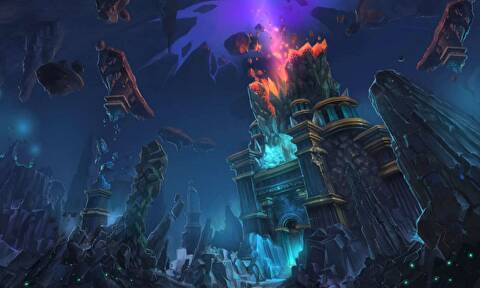 How World of Warcraft Was Made: The Definitive Inside Story
