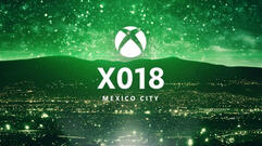 Microsoft X018 Conference: Devil May Cry 5, Kingdom Hearts 3, Forza Horizon 4, and More