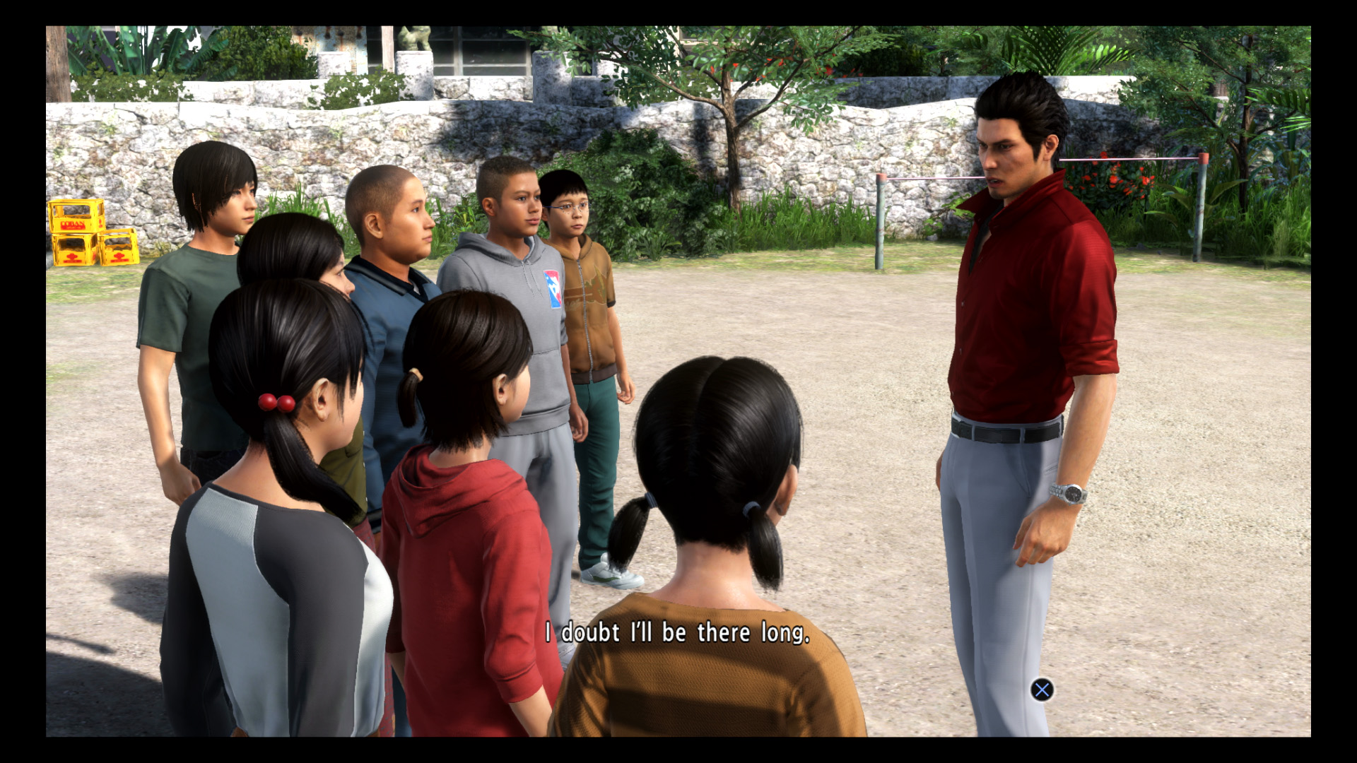 How Realistic is Yakuza 6? Behind Japan's Long History of