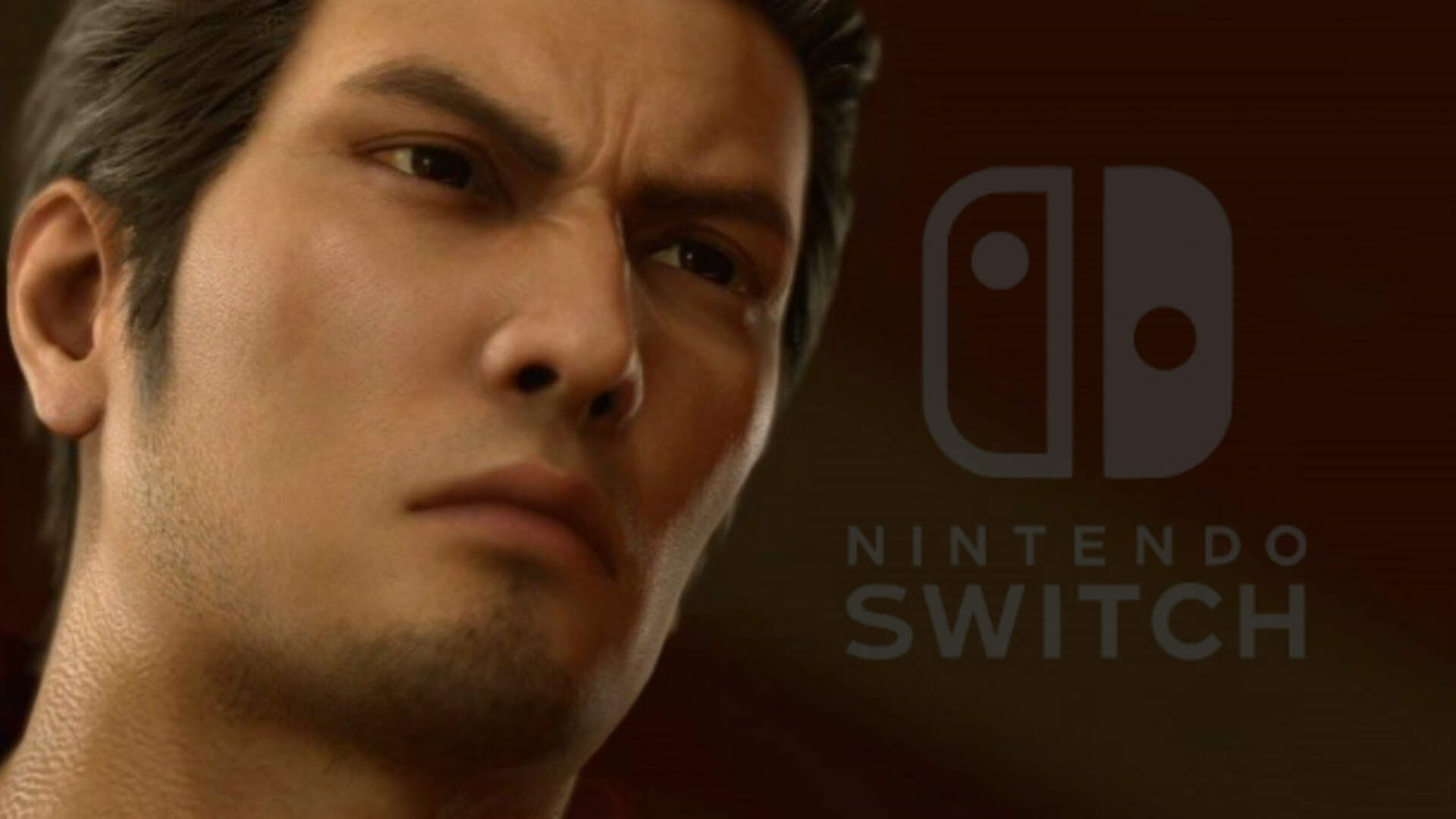 """Yakuza Producer Doesn't See Switch as """"The Ideal Platform"""" For Series"""