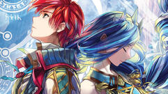 Ys 8's Localization Still a Mess on Switch, NIS America Planning Multiple Launch Day Patches