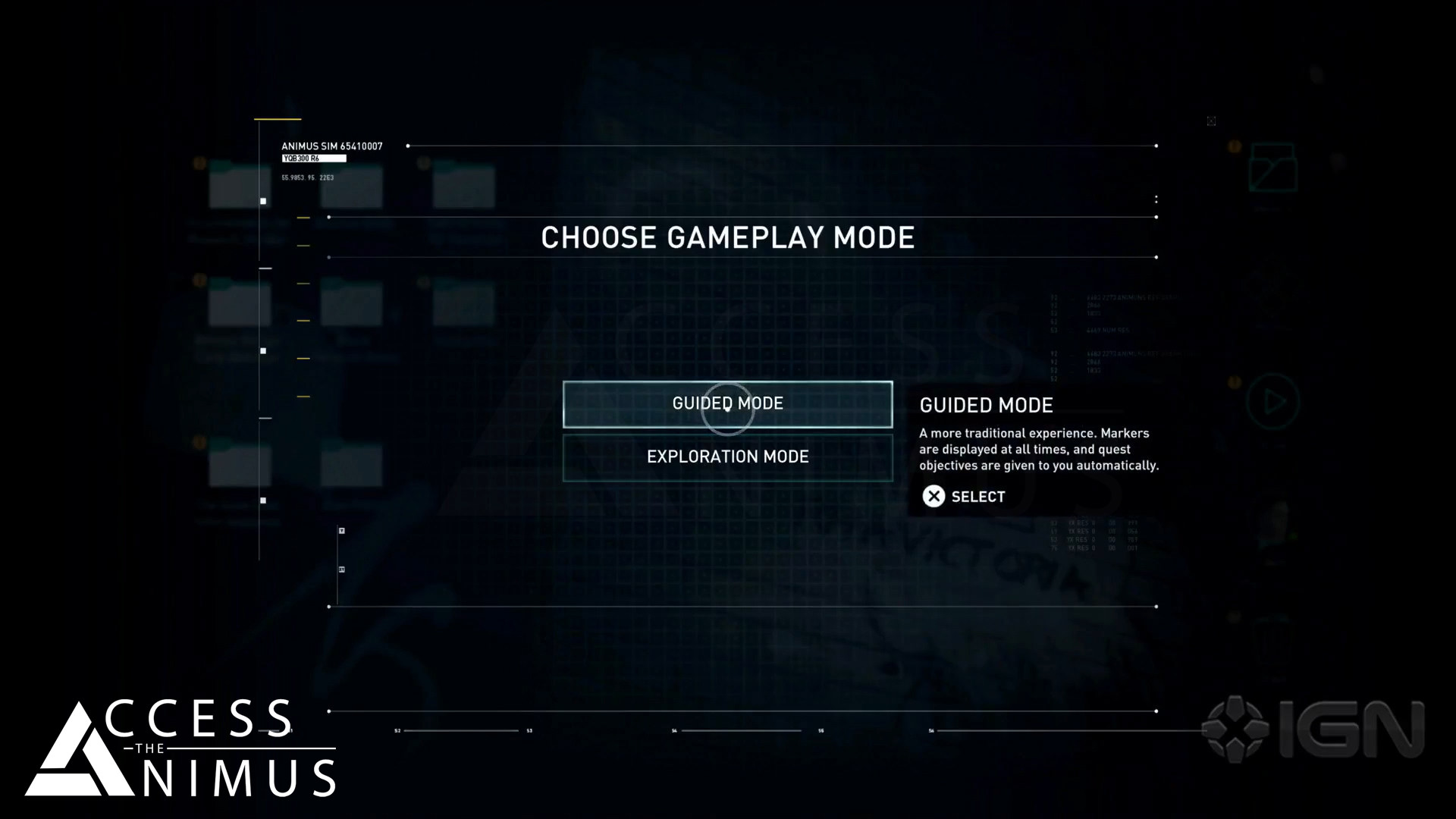 Assassin's Creed Odyssey Exploration Mode Guide - Is ...