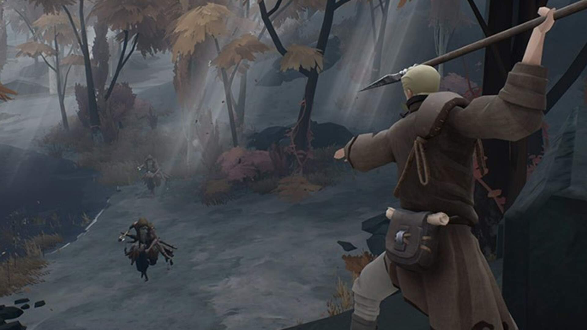 Ashen Leak Suggests Surprise Launch Tonight [Update: Live Now on the Epic Game Store]