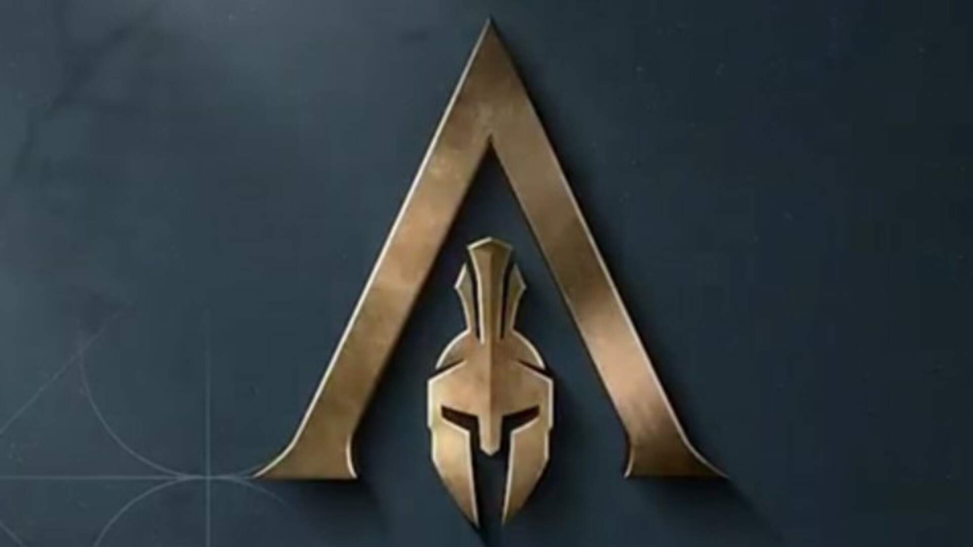 """Assassin's Creed Odyssey is a Straight-Up """"Epic RPG Experience"""" Now as Ubisoft Reveals Release Date"""
