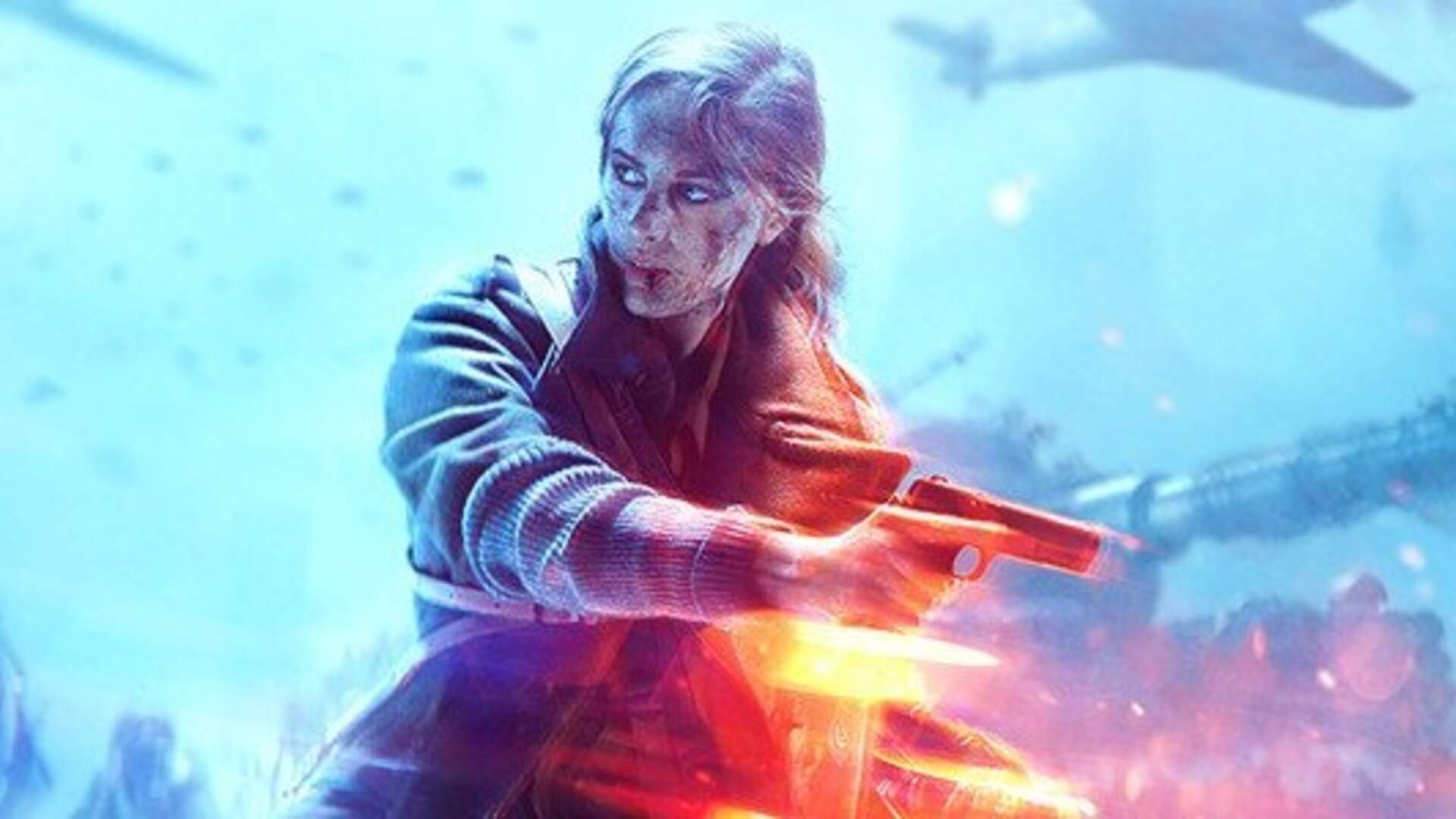 Battlefield 5: Five Takeaways After Two Days With the Review Version