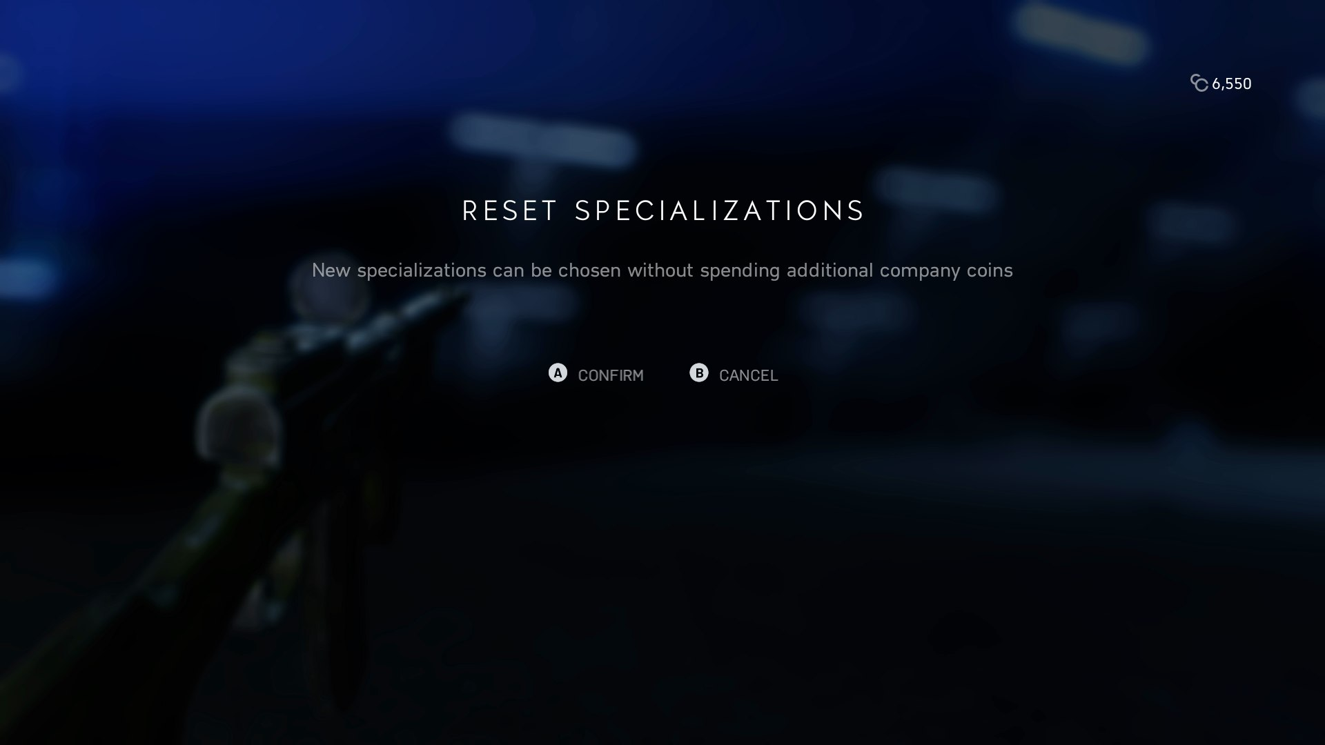 Battlefield 5 Gun Upgrades Guide - How to Customize Your
