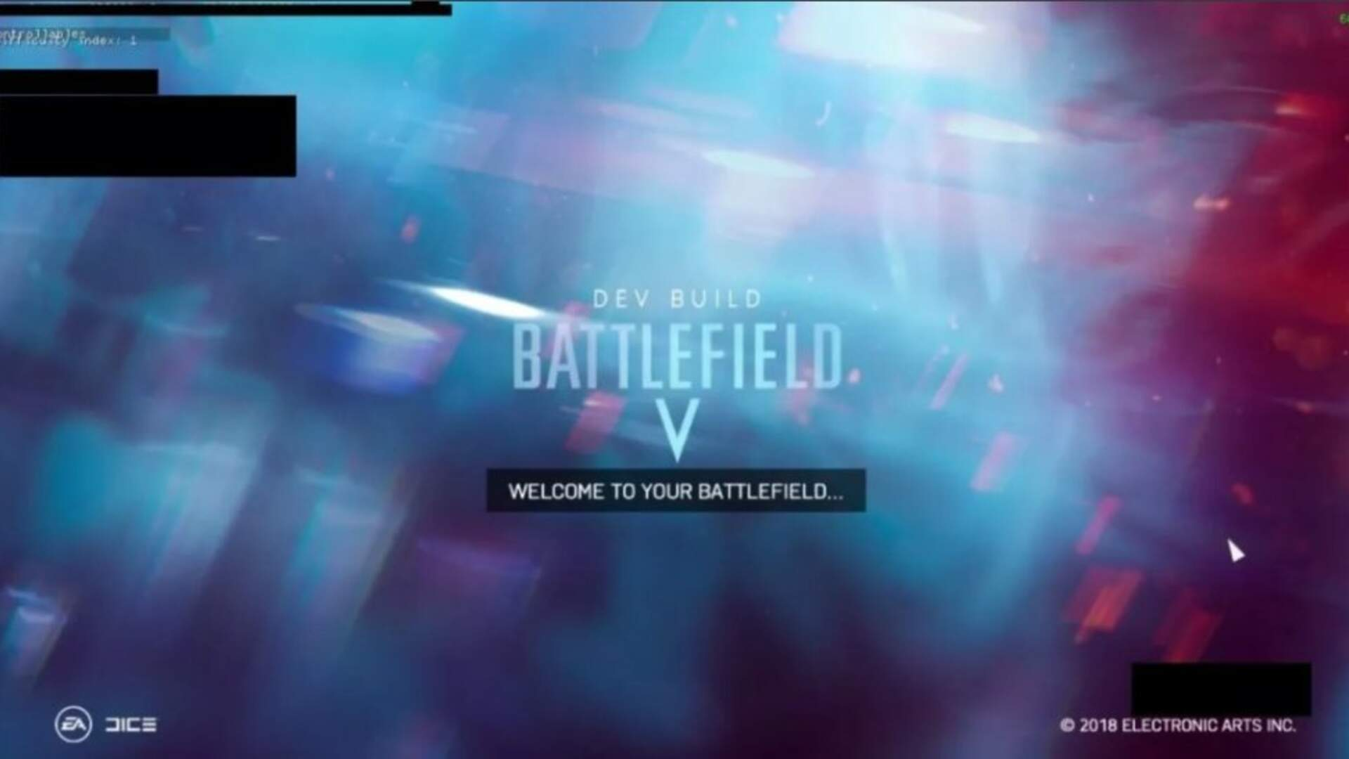 More Details Leak for Battlefield 5 for Campaign and Co-Op