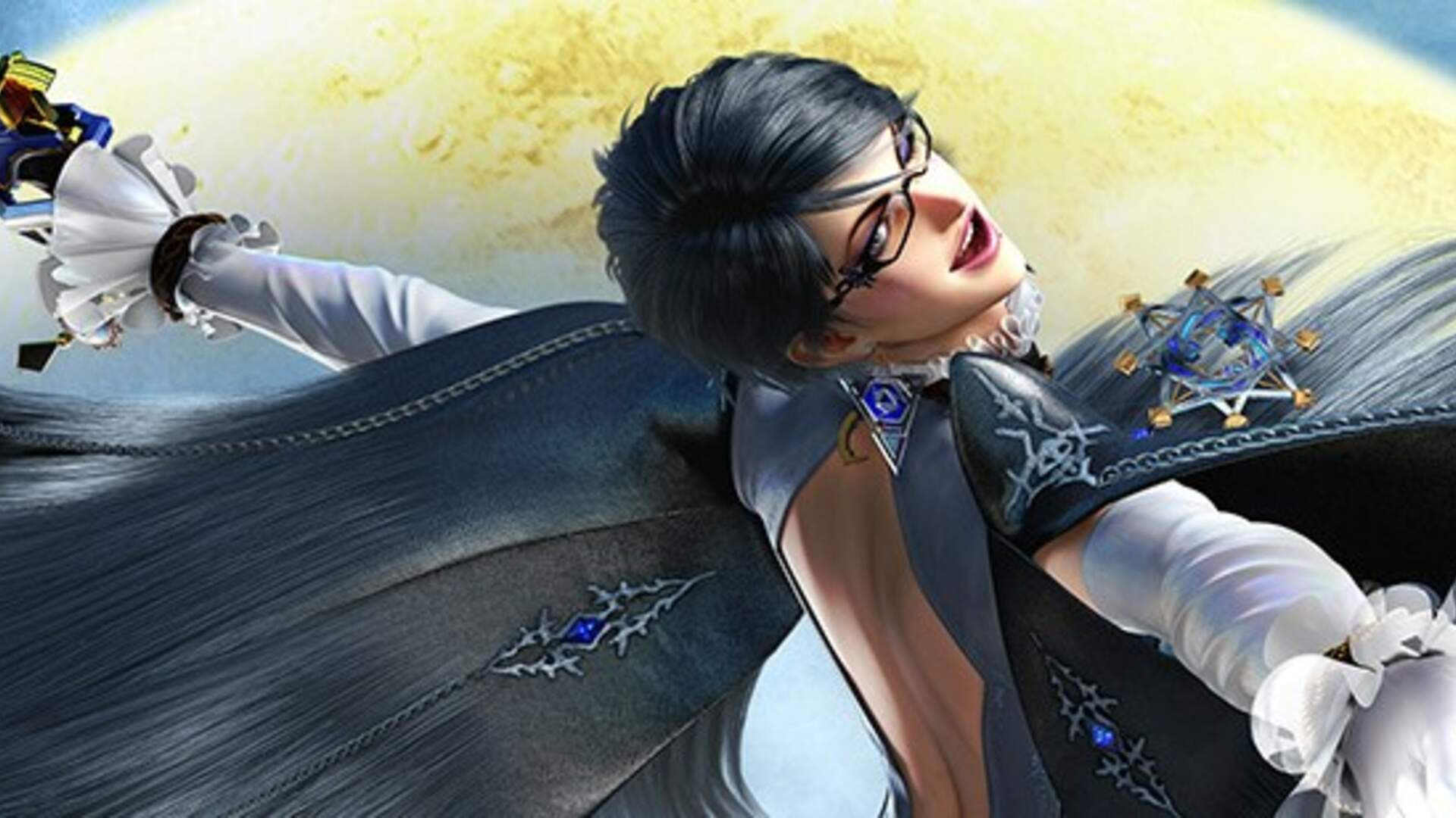 Bayonetta 3 Release Date, Trailer, E3 2018, Nintendo Switch - Everything you Need to Know