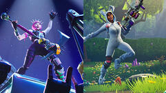 Fortnite Skins Ranked - The 10 Best Fortnite Skins