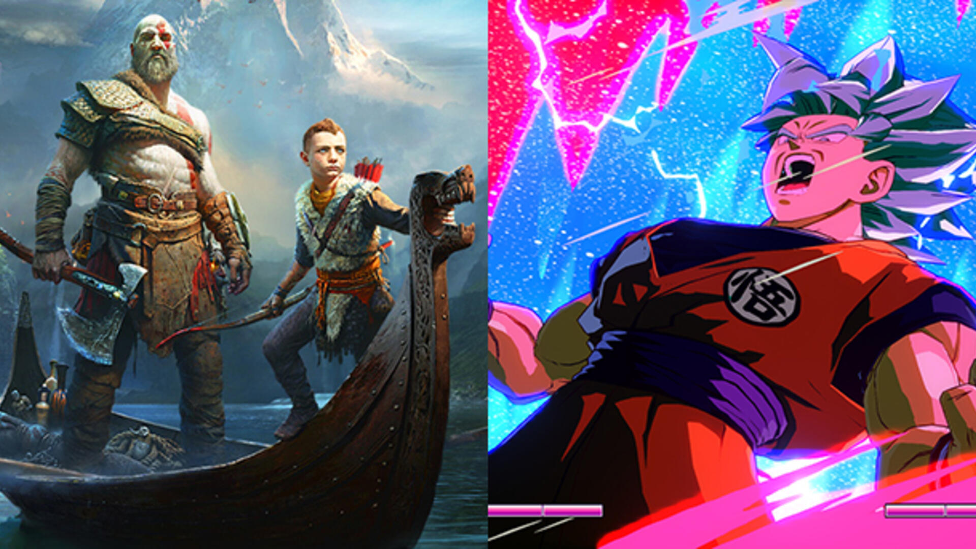 The 12 Best Games of 2018 So Far