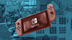 The 15 Best Nintendo Switch Games
