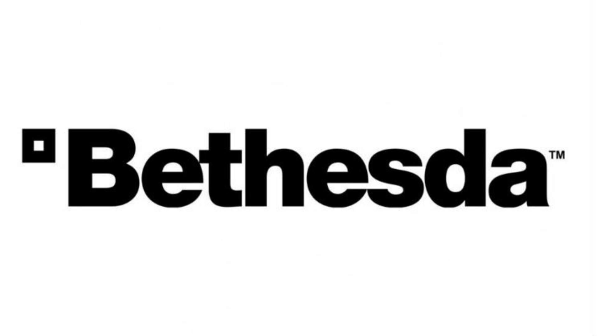 Bethesda Community Manager's Twitter Hacked in an Offensive Prank