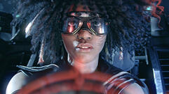 "Beyond Good and Evil 2 is Aiming for a Beta at the ""End of Next Year"""
