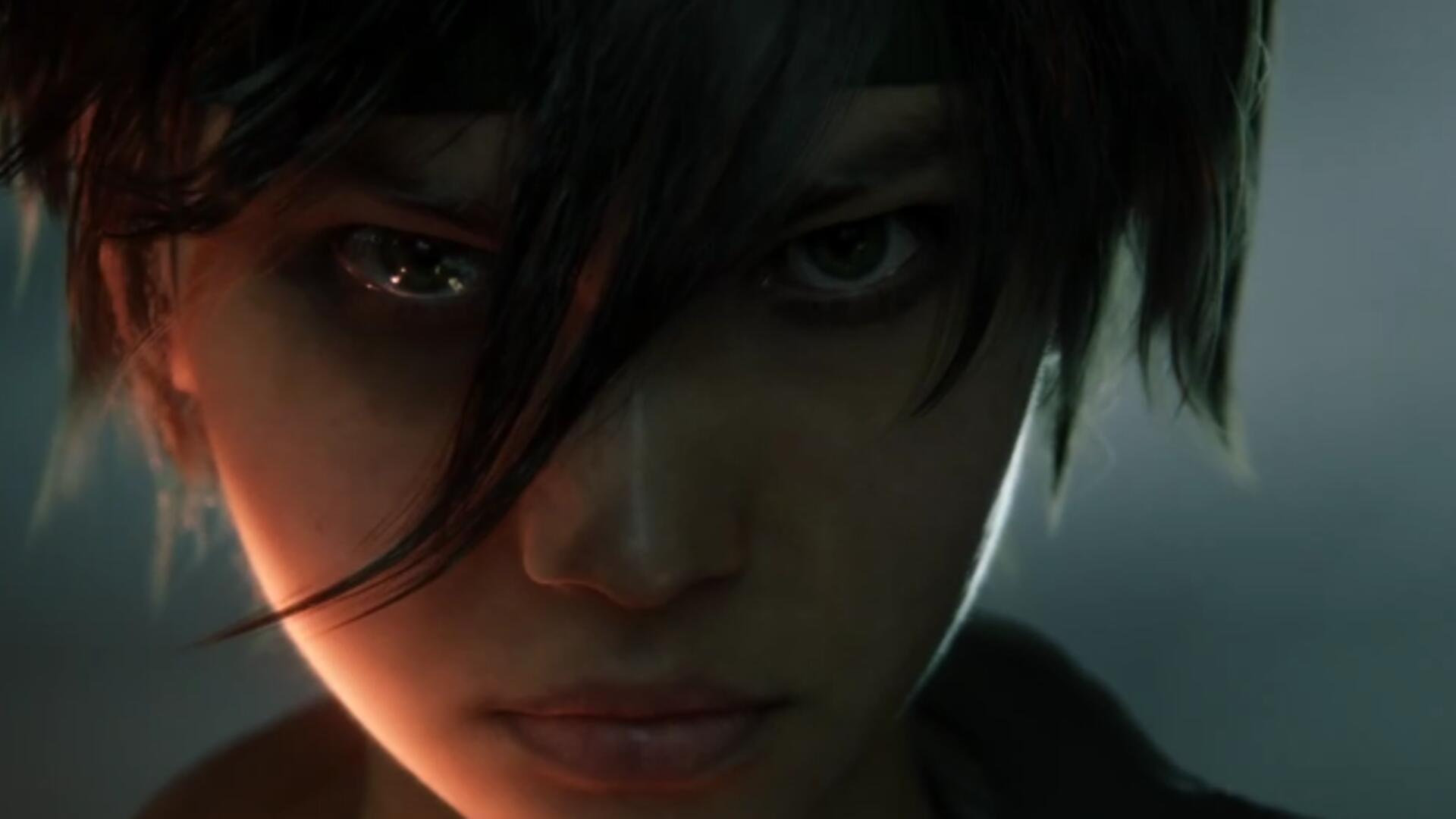 Jade Returns in New Beyond Good and Evil 2 E3 2018 Trailer