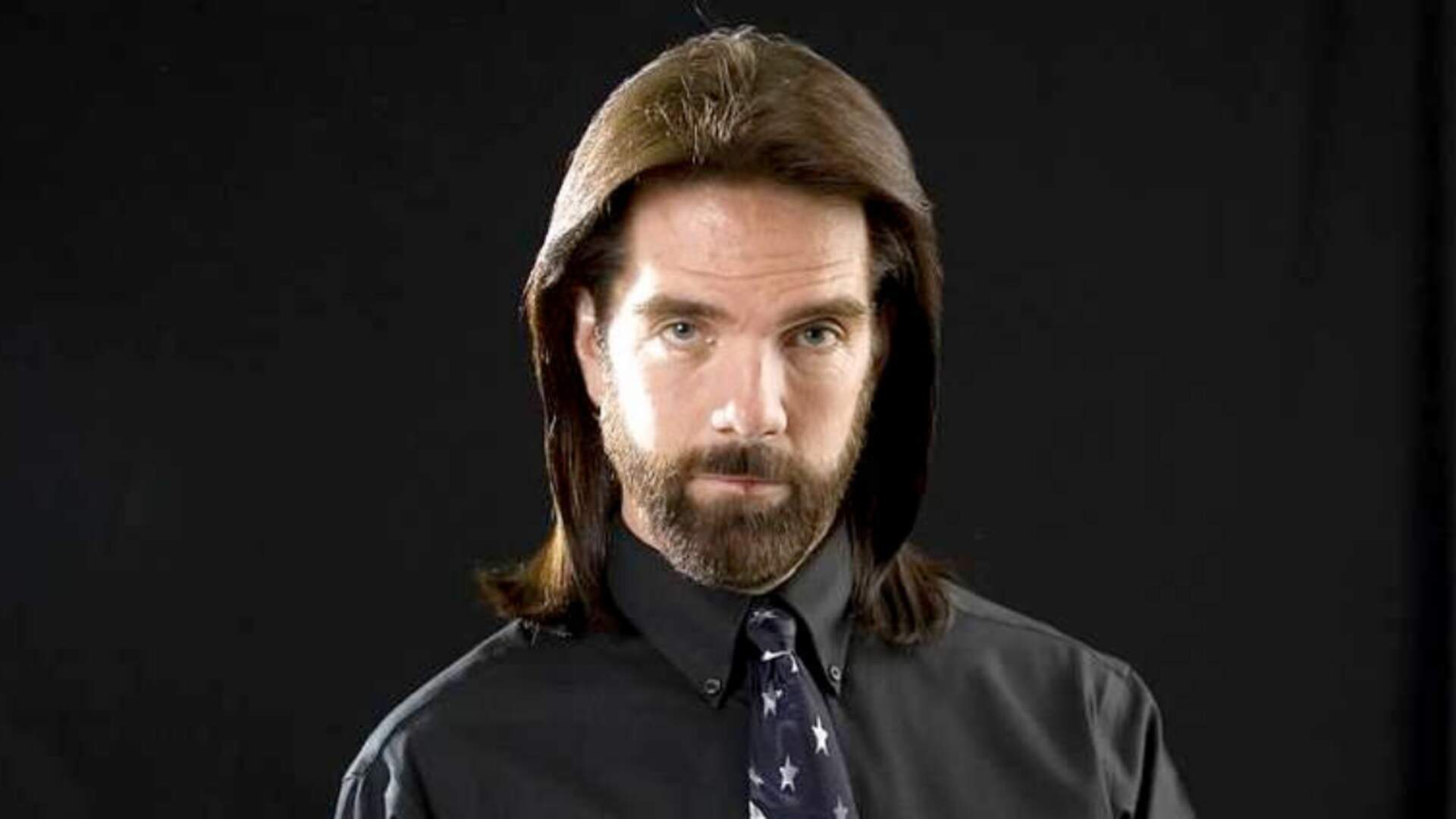 King of Kong Star Billy Mitchell Accused of Lying About World-Record Donkey Kong Runs
