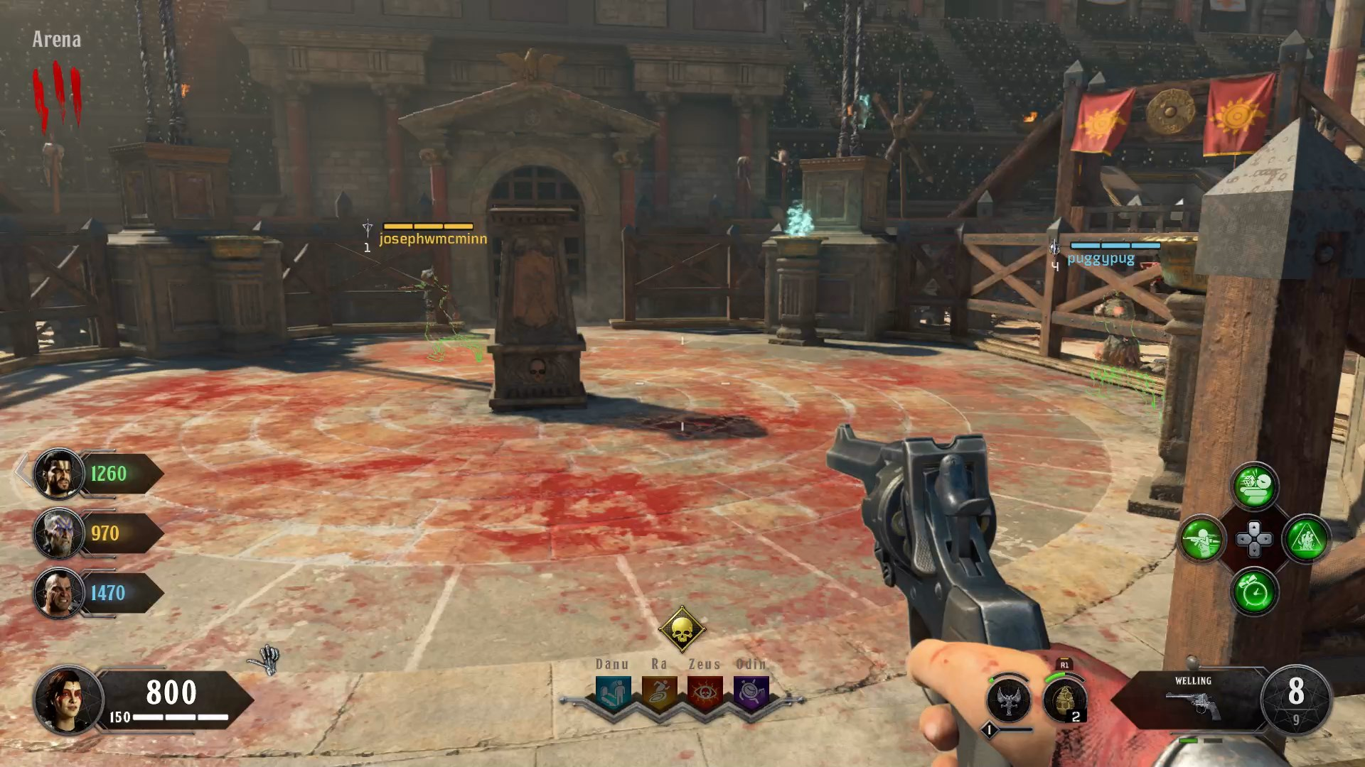 Black Ops 4 IX Zombies Pack-a-Punch Guide - How to Unlock ... on black ops zombies 5 map, black ops 2nd map pack, future black ops map pack, black ops nazi zombies maps, black ops rezurrection map pack, nuketown zombies map pack, black ops zombies maps list, black ops zombie map names, black ops escalation map pack, black ops revolution map pack, black ops infected map pack, call of duty black ops 2 zombies new zombie pack,