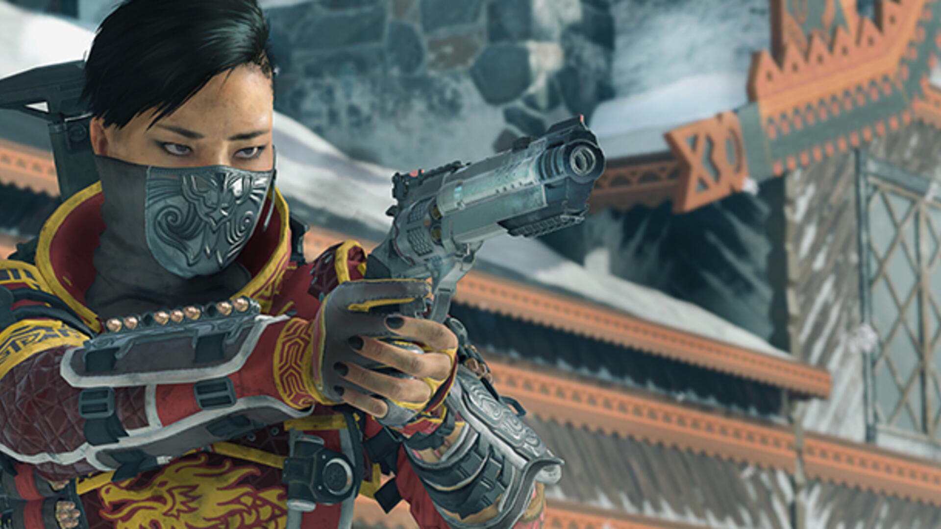 The State of Call of Duty: Black Ops 4, Nearly Two Months Later