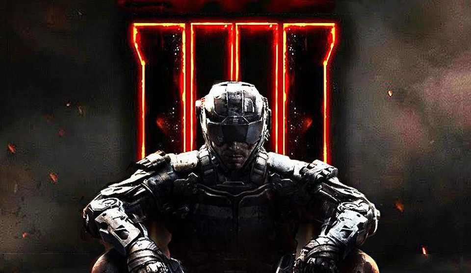 Black Ops 4 Tips To Help You Rack Up Kills And Level Up Fast Usgamer