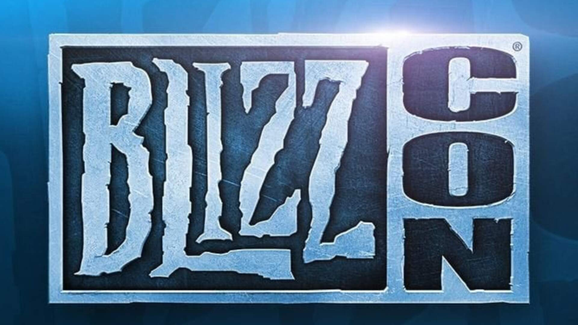 BlizzCon 2018 Dates Announced, Here's When Tickets Go On Sale