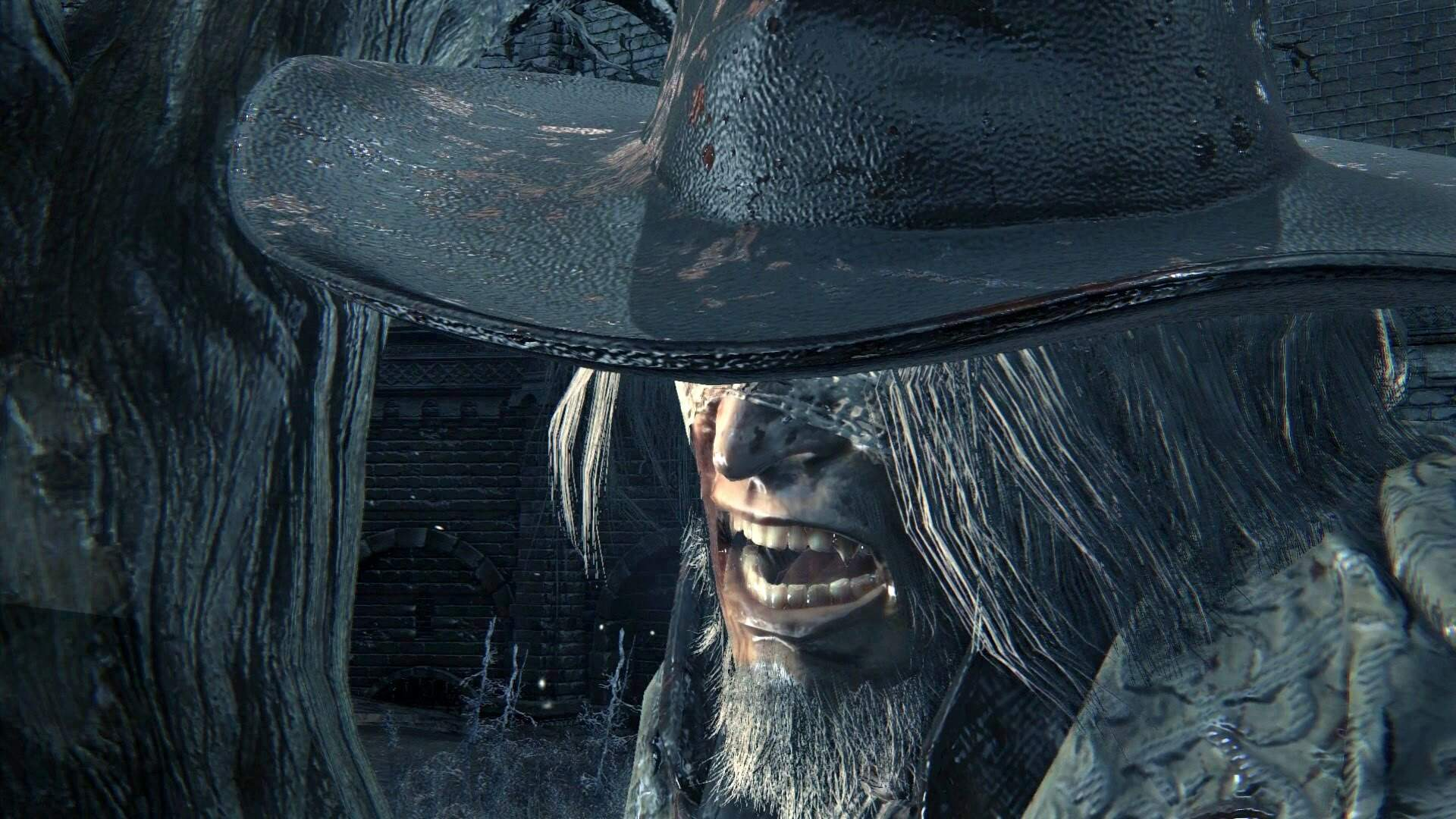 Bloodborne Remaster Rumors Gain Traction, But Don't Quite Match Bluepoint's Previous Comments
